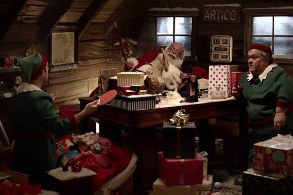 Musimundo – Navidad